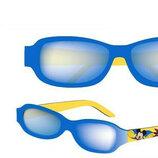 Детские солнцезащитные очки Мики Маус Тачки Дисней
