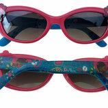Детские солнцезащитные очки Доктор Плюшева София принцессы Дисней