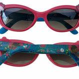 Детские солнцезащитные очки Доктор Плюшева Дисней