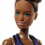 Кукла Барби Теннисистка Careers Tennis Player Оригинал