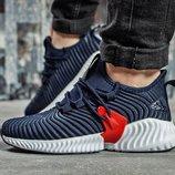 Кроссовки женские Adidas AlphaBounce Instinct