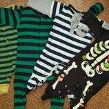 Одежда для новорожденных и не только на вес Секонд Хенд second