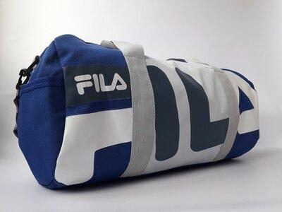 2f0f89e6e268 Спортивная сумка fila: 390 грн - спортивные сумки, рюкзаки в ...