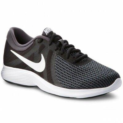 Шикарні кросівки Nike Revolution 4 AJ3490 001, Оригінал