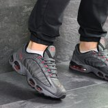 Кроссовки мужские Nike Air Max gray