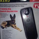 отпугиватель шокер от собак
