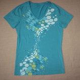 Esprit M спортивная футболка женская