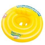 Детский надувной плотик Bestway 32096