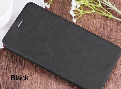 Оригинальный книжка чехол mofi искусственная кожа для Xiaomi Note 5A
