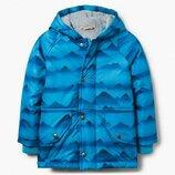 Куртка деми для мальчика 5-7, 7-8 лет gymboree.