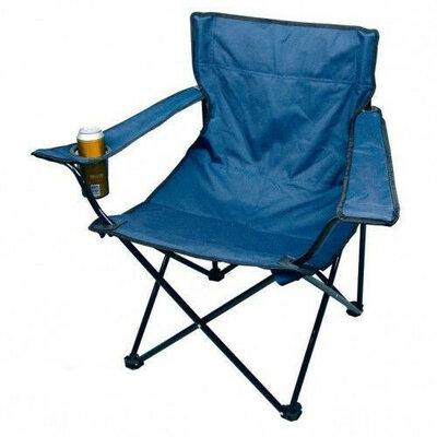 Кресло раскладное ПАУК с подстаканником