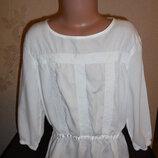 Продаю блузку H&M, 9-10 лет.