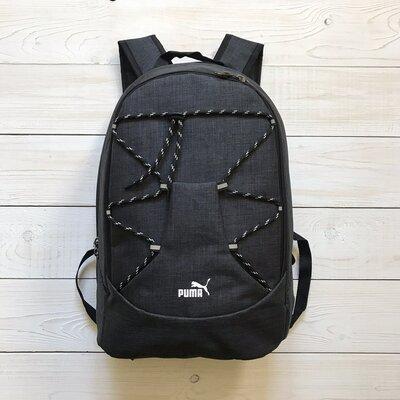 Чоловічий рюкзак Puma | Мужской рюкзак Пума