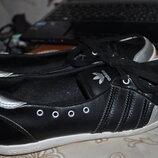 Мокасины-Кеды спортивный стиль adidas ortholife