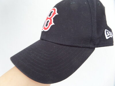 Кепка Бейсболка New Era 9 Forty Exclusive one size