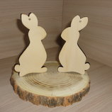 Заяц, кролик пасхальный