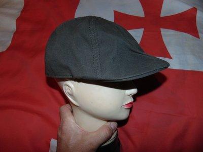 Стильная брендовая кепка хулиганка Next .s-m.56-57