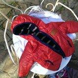 Куртка детская Зара
