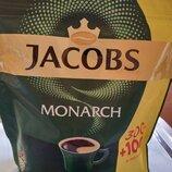 Кофе Якобс 400грамм