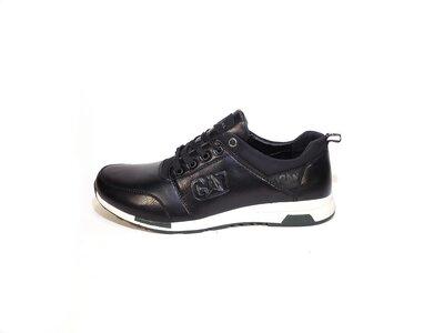 Кроссовки мужские Stylengard, спортивные туфли. Размер 41-46.