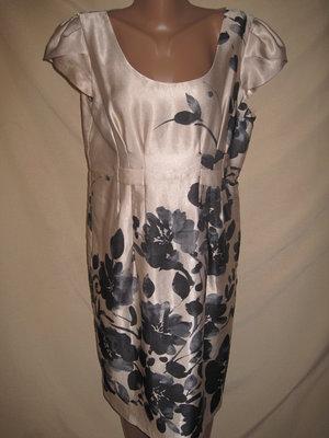 Красивое платье Per Una р-р14