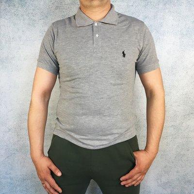 Тениска поло, футболка