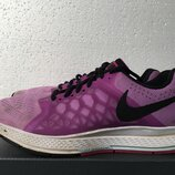Кроссовки Nike Air Zoom Pegasus 31 Original