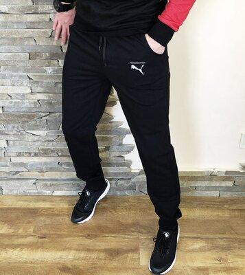 Спортивные мужские штаны Puma