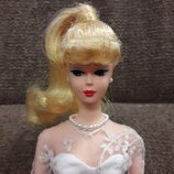 Wedding Day Barbie 1997 Reproduction Doll