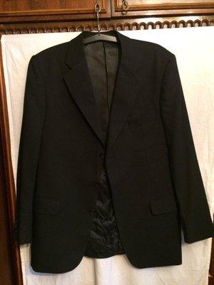 Пиджак от немецкой премиум-марки eduard dressler