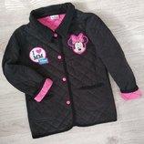Фирменная,стильная куртка,курточка-пиджак.