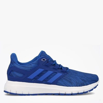 Мужские кроссовки Adidas Energy Cloud 2 CG4057