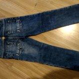 Продам джинсы .