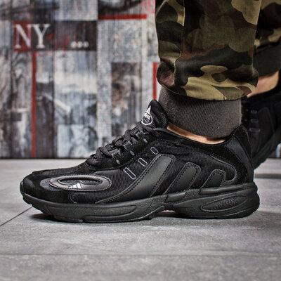 Кроссовки Adidas, 40,41,42,43,44,45 размер, новинка, замша, обнова