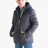 Демисезонная куртка для мальчика C&A Германия Размер 134, 140