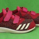 Кроссовки Adidas Размер 27