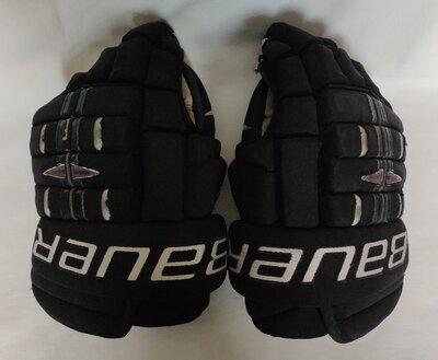 Перчатки хоккейные Bauer BH Pro. 14