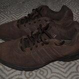 кроссовки Adidas оригинал 25 см 38 размер