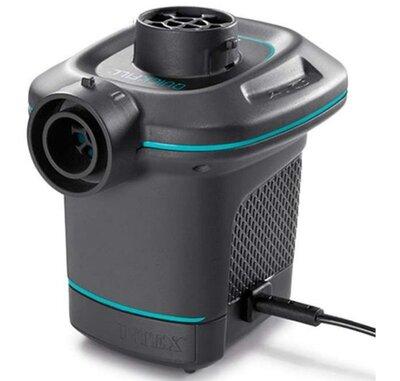 Intex Насос электрический 220-240 V