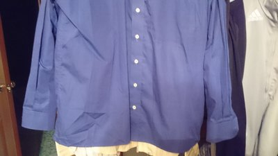 4b6ba46d8b1 Рубашка классическая ETERNA  300 грн - рубашки в Луганске ...