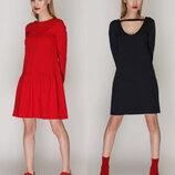 Платья кэжуал, 2 модели