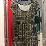 Платье британского бренда Uttam Boutique 1400