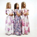 Платье Шарм нарядное модное стильное