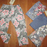Штаны брюки лосины леггинсы, 98-128, венгрия