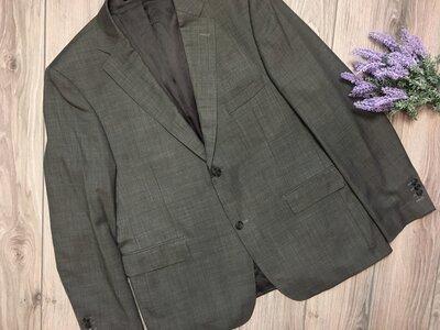 Пиджак McGregor размер 54.