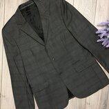 Пиджак Riley размер 50. Состояние нового.