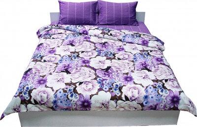 Очень большой выбор постельного белья семейный, полуторный, двойной, евро Кпб