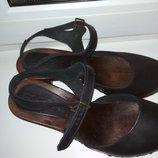 Туфли женские Esprit