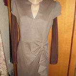 платье 48 р.
