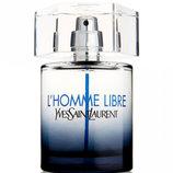 Yves Saint Laurent L Homme Libre EDT 100 ml TESTER